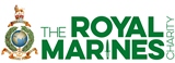 The Royal Marines Charity