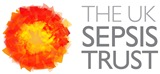 The UK Sepsis Trust