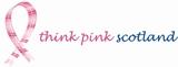 Think Pink Scotland