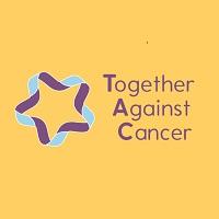 Together Against Cancer