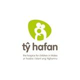 Ty Hafan Children's Hospice