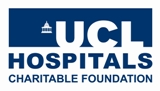 UCLH Charitable Foundation