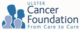 Cancer Focus Northern Ireland