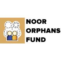 Noor Trust