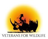 Veterans for Wildlife