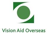 Vision Aid Overseas