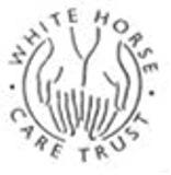 White Horse Care Trust