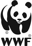 WWF - UK