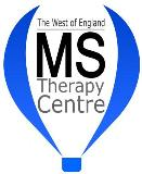 The West of England MS Therapy Centre