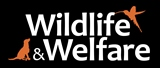 Wildlife and Welfare