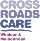 Windsor and Maidenhead CROSSROADS