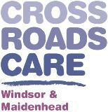 Windsor and Maidenhead CROSSROADS