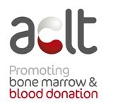 African Caribbean Leukaemia Trust - ACLT