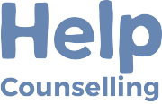 Help Counselling