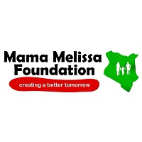 Mama Melissa Foundation