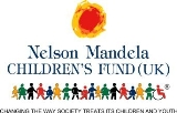 Nelson Mandela Children's Fund UK (NMCF)
