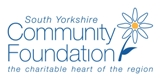 South Yorkshire Community Foundation (SYCF)