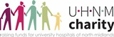 UHNM Charity (University Hospital of the North Midlands)